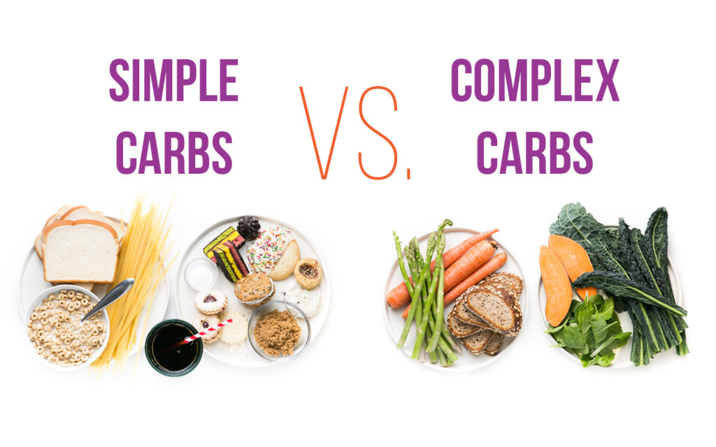 eat carbs to lose weight