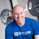personal trainer vancouver bc