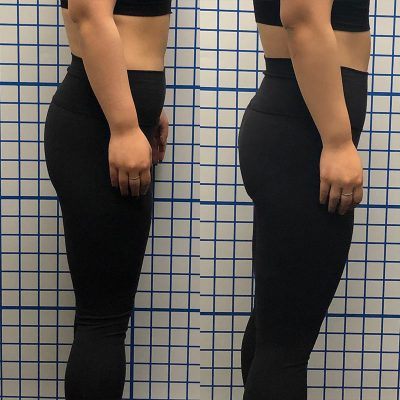 alice booty gains