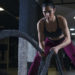best female personal trainer vancouver